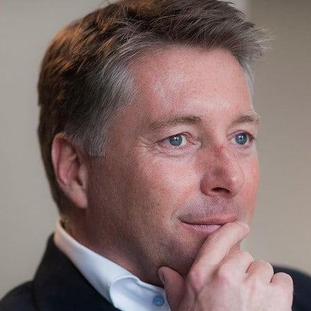 Robert-Jan-Hesselink