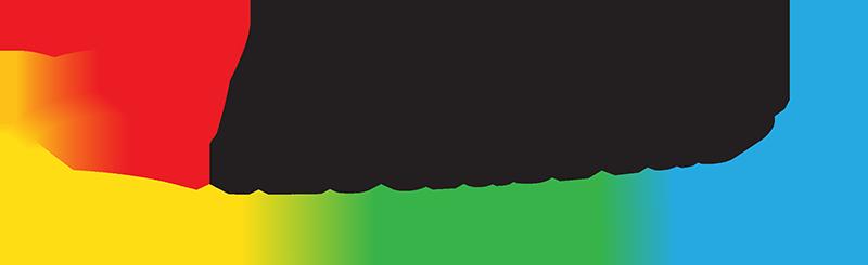 logo_arbeidsplus