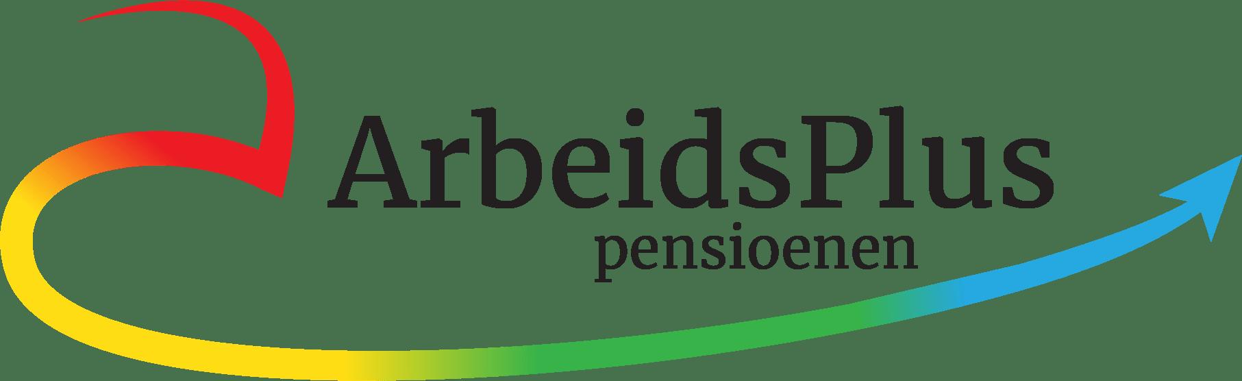 logo_arbeidsplus_pensioenen_HR