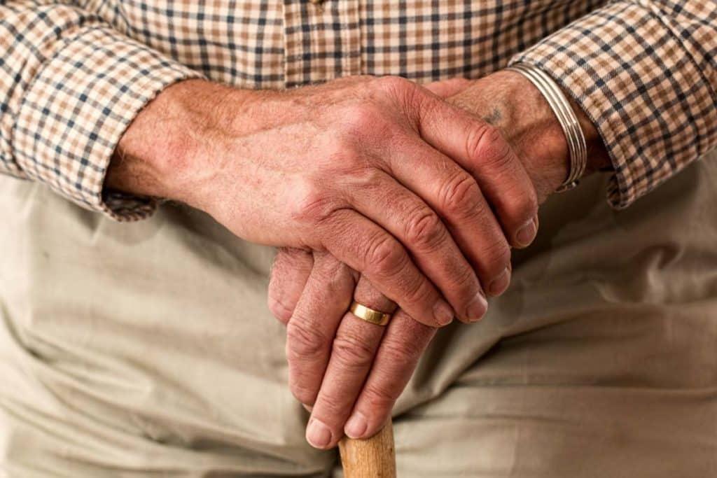 pensioen-wijzigingen-2017