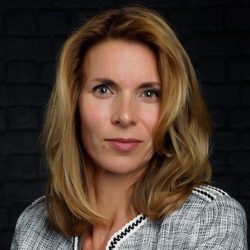 Angelique-van-Zuilen