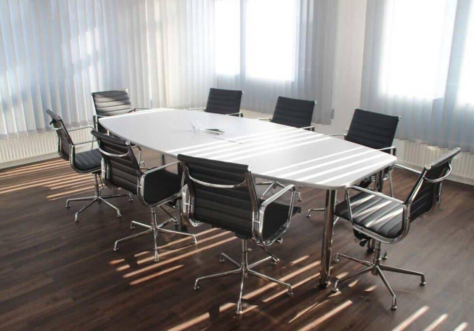 arbeidsplus-meeting